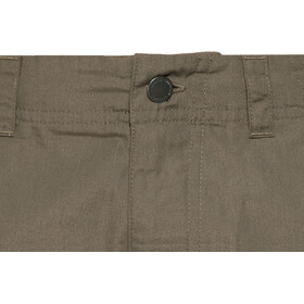Lundhags Laisan Pants Damen tea green